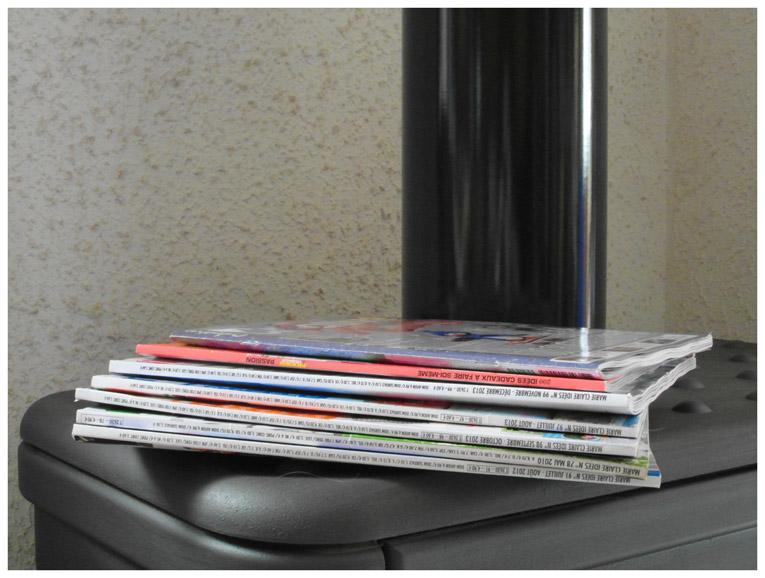 magazines-2-41eb01e94ac097d0110dcf5dba0136d8ebbda6a0