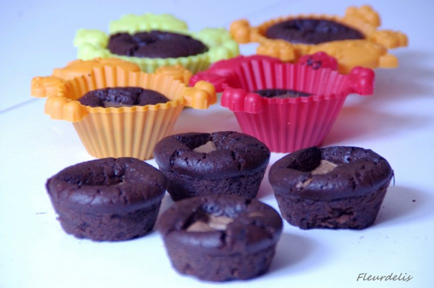 muffins3red-1d876235a9f3310037ab86d3d5e91dd37330e0ef