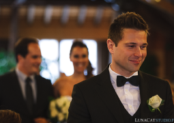photographe-mariage-lausanne-1-ab91add6e6f3c1bc58265172905a911be4dcff01