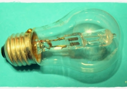 energie-amp-a527c5ec5e16da584e58565cc8dd1ffb6f90cf75