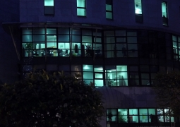 projet52_47_illuminations_bureaux-105cbe49d70eb5d571164a55028fd42898bebcd4