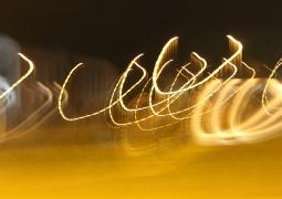 3-lampadaires-84c30508e2ae4bbde22a5c6163dfc0e8c52681d3