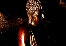 bouddha-7d831f2196bd72255b8eef9db53b13efb5aefa1b