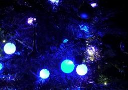 2013-12-16_froid_couleurs-6eb3c6928895ec47f9934470fe380df60e5be866