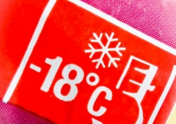 froid_800x600-c7589d386f371e4114723bfdc652b526dfc43c01