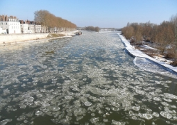 loire-hiver-12-026-ab639b6b3b1a6b9bed39c7d71195cde3af9ae635