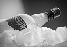 luzymu-froid-vodka-51-52-a4808d8f3a9437545ded31a5bcd96f0fd94d4786