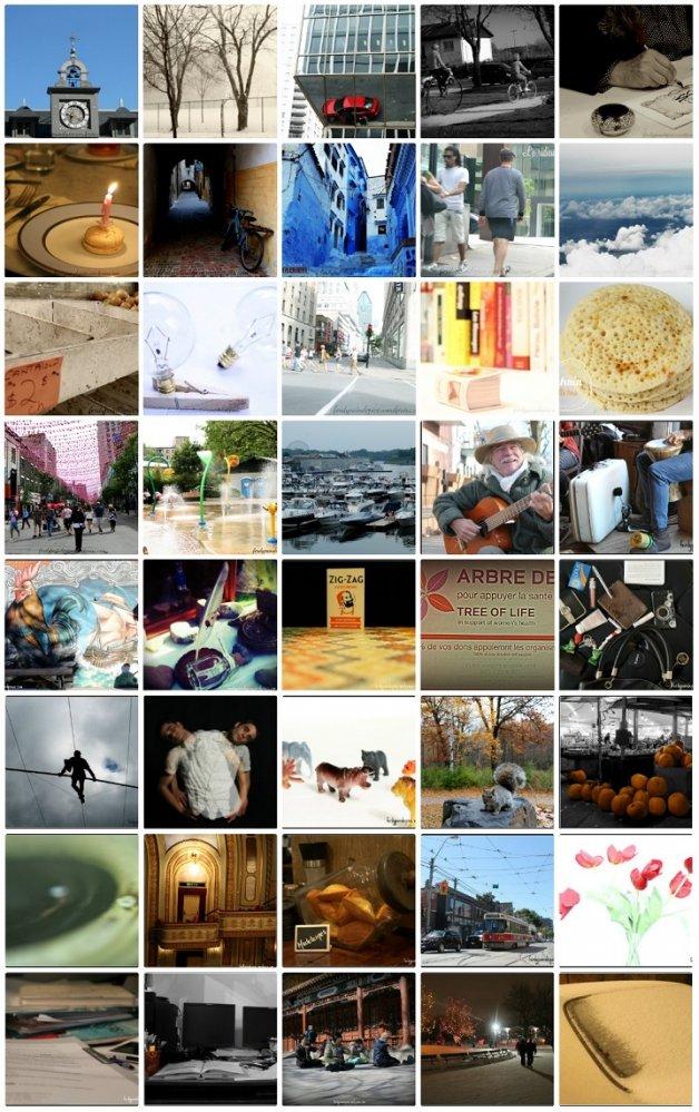 projet-52-semaine-52-mosaique-50097e27ae06d68d8fb97c8afdf5260e0c417e58