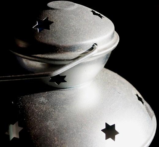 lanterne-copier-a31410754449c7c0c0053e6ab658648c4d246254