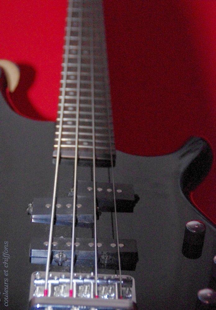 rock-heavy-metal-788c406016be6501008122e9acf16411087d18fa