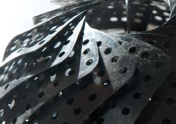 metal_04-1-9c604c64b4327621d59602b8e698e1605ada58e0