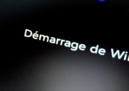 lenteur_800x600-ba61593197dc759d471e7407b45b0b9e01663de5