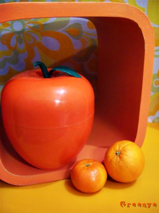 08-orange-36658cf67cf73873dcca6d5a12a34c890aa94747