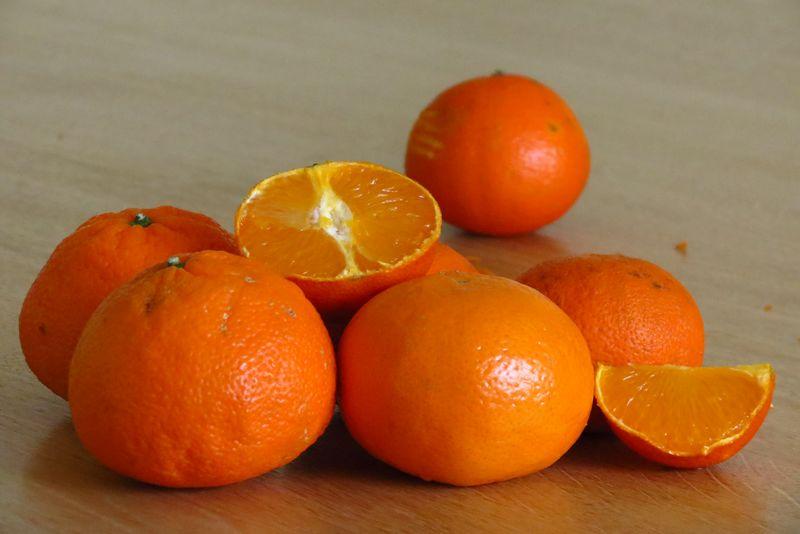 8-52-orange-1-800x600-8d46ec68efb69bcd6d7edc54594a1798cb77ab7a