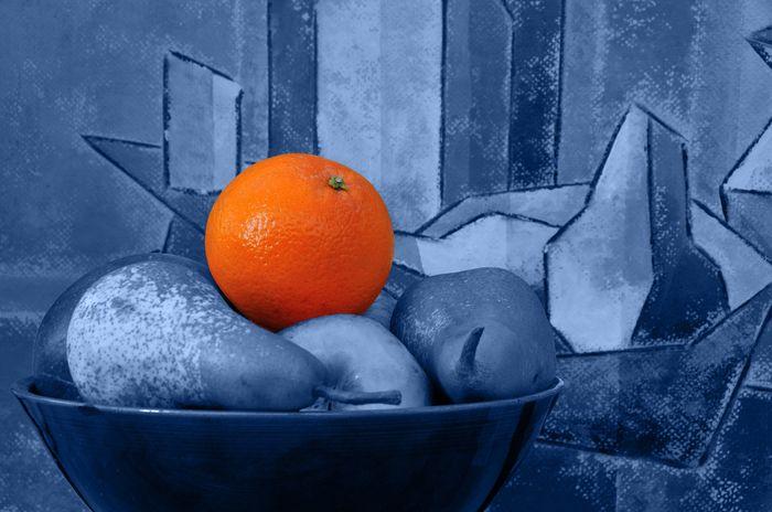 orange2-bdd447f172228cb4bf762c8e257d03b440e6b674