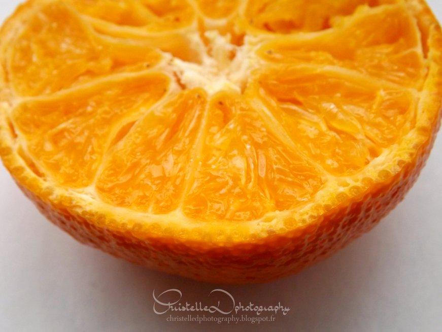 orange3-4dad024146bcc3033e0b37bfc2551a7ef09c18b5