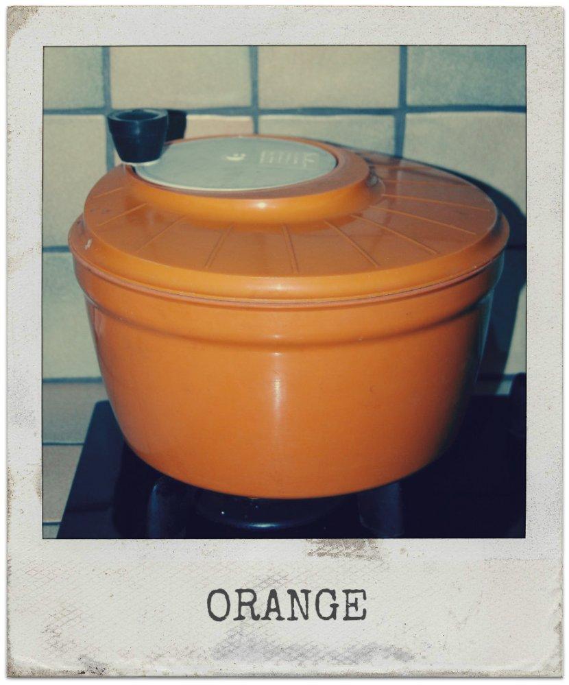 pp8-52-orange-c3a4aef015650594998d01fddcb31250ff42b897