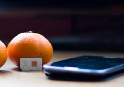 8_orange_1-1d64f4970383b9f4a9cc0869232903d9a73c532c