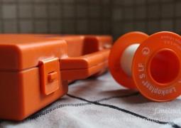 orange-1-f45775cca969227b5632a18cf48865008a87c40e