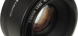 Devenir un meilleur photographe avec moins de matériel photo