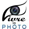 Projet Photo 52 en 2012 sur Vivre la Photographie !