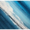Projet Photo 11/52 : bleu, récapitulatif