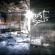 Photographie en time-lapse et HDR : Asylum