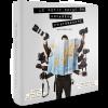 Guide du voyageur photographe
