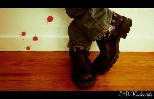Semaine-12-Chaussures-avec-retouche_GF