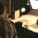 Photographie culinaire : vidéo d'un shooting Mac Donald's