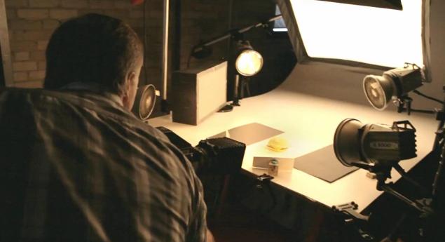 photographie culinaire vid o d 39 un shooting mac donald 39 s vivre la photo. Black Bedroom Furniture Sets. Home Design Ideas