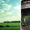 Vous connaissez Sony Caméscope Handycam® ? [sponso]