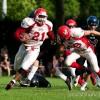Photographie de sport : comment avoir une action nette ?