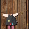 Projet Photo 37/52 : vêtements, récapitulatif