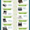 L'ultrabook : ordinateur portable pour voyager [sponso]