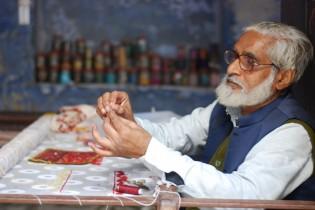 photo-tuto-artisan-inde