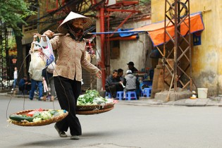photo-tuto-hanoi-marchande-de-rue