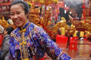 photo-tuto-jeune-fille-vietnam