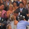 Photographe de mariage : une mini-série en vidéo