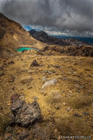 Nouvelle-Zélande voyage photo