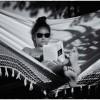 Projet Photo 27/52 : livre, récapitulatif