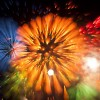 photographie-feu-artifice