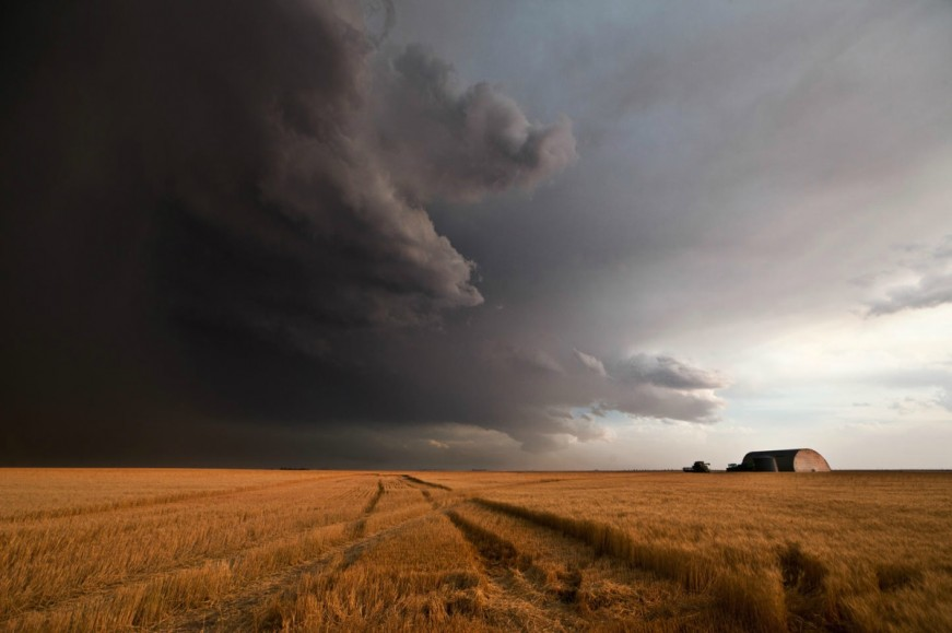 photographie-orages-camille-seaman
