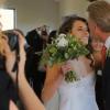 Photographe de mariage fail