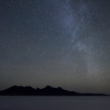 Photographie en basse lumière, comment la maîtriser en vidéo