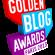 Soutenez Vivre la Photo pour les Golden Blog Awards !