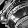 Projet Photo 40/52 : photographie, récapitulatif