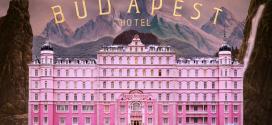 Ce que The Grand Budapest Hotel m'a appris sur la photographie