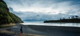3 soeurs et 1 éléphant – Voyage en Nouvelle-Zélande